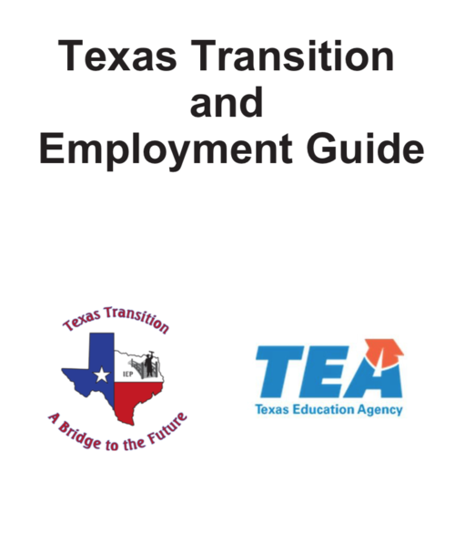 Employment Guide
