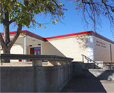 Sweetwater High School